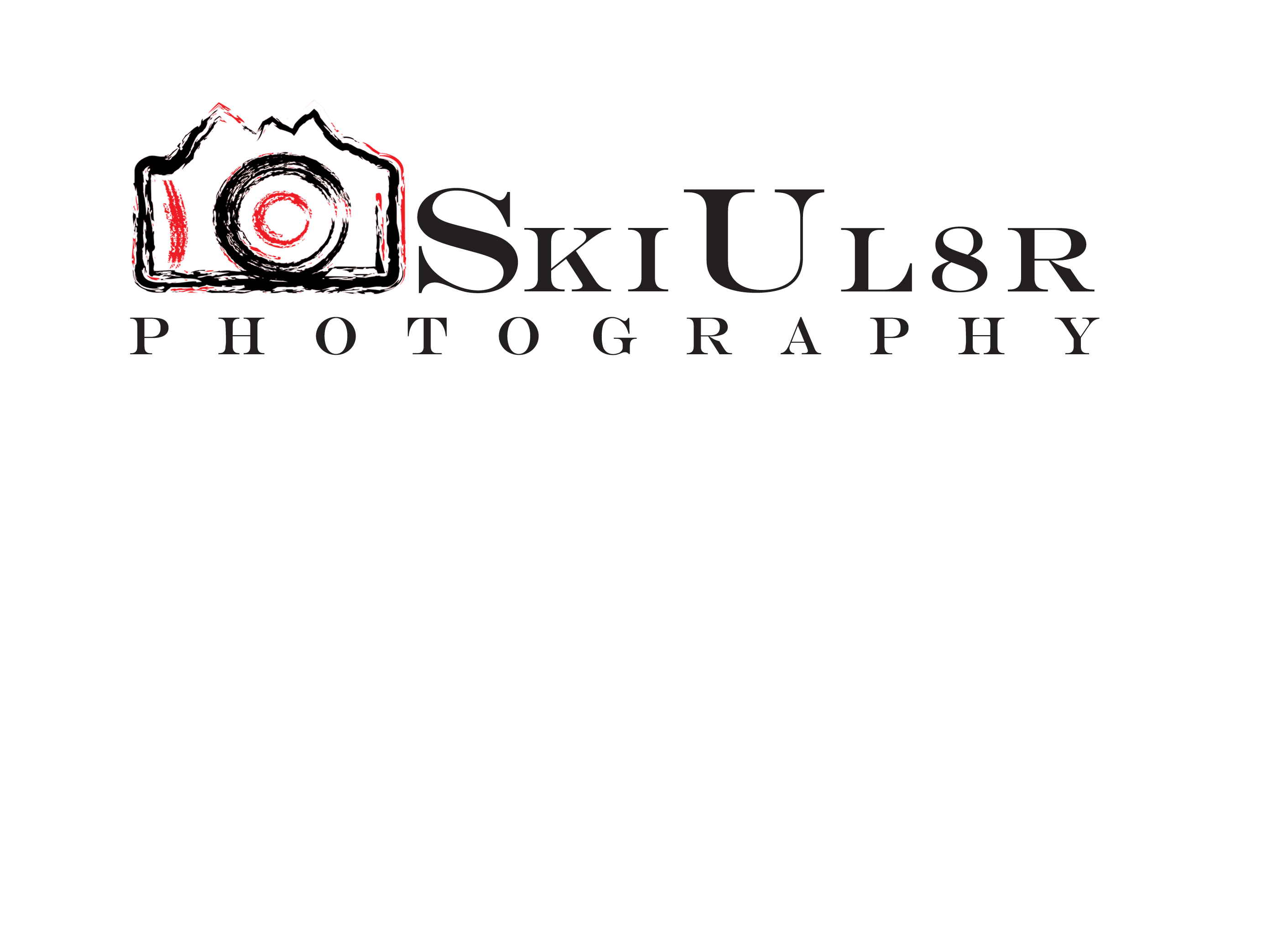 Skiul8r_Camera_Logo_color.png